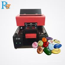 Impresora de torta de la máquina de impresión de fotos pastel