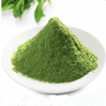 Best Quality Dehydrated Vegetable Spinach Powder For Dessert
