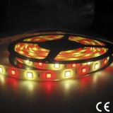 Waterproof RGB Flexible LED Strip (5050/5630/2835/3528)