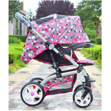 Baby Stroller, Easy to Carry, OEM Order Are Acceped (AFT-BS-014)