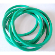 Custom HNBR Rubber Seal O-Ring for CNG Application
