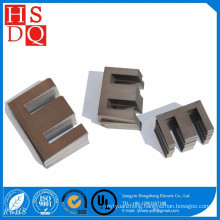 Electrical EI Transformer Laminations for Sale