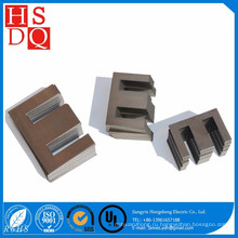 Электрические Слоения EI трансформатора для продажи