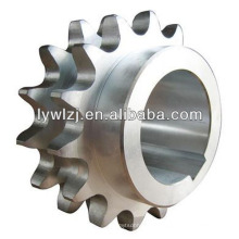 Forging Steel Finished Bore Sprocket