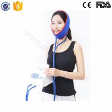 Top Factory Low MOQ Sistema de calentamiento del paciente para la recuperación de la cirugía plástica facial