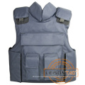Ballistic Vest Manufacturer with ISO and SGS Standard