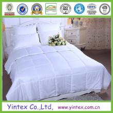 Fashion Comfortable Quilting Comforter (CE/OEKO-TEX, SGS)