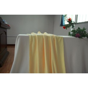 Customized Color Microfiber Kitchen Drying Towel