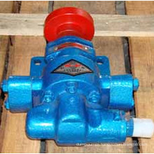Popular Gear Pump for Oil Made in China