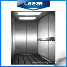 Qualitäts-Fracht- / Waren-Aufzug mit konkurrenzfähigem Preis