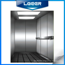 High Quality Cargo/Goods Elevator with Competitive Price