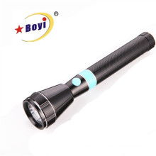 3W Rechargeable LED CREE Torch Flashlight