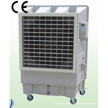 18000 M3/H 220V 550W Movable Air Cooler
