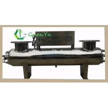 Equipamentos de esterilização médica em aço inoxidável alta temperatura