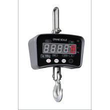 OCS-M1 Hanging Scale