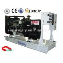 18kw-1600kw Generator Preise