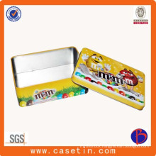 Can Tin, Tin Packaging, Tin Can Food Packaging