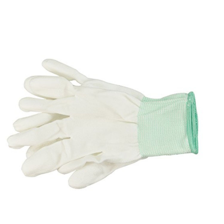 Anti Static For Men Gloves