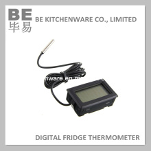 Digital Swimming Pool Floating Water Thermometer (BE-5006)