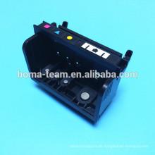 für HP Photosmart B110a Druckkopf für HP 862