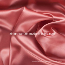 Wedding Decoration Table Napkin Polyester Fabric for Wedding