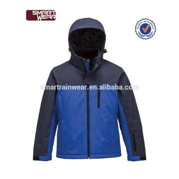Chaqueta de esquí impermeable para niños Winter Jacket