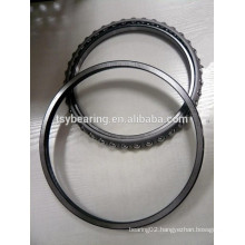 Excavator final drive bearing parts high quality excavator bearing