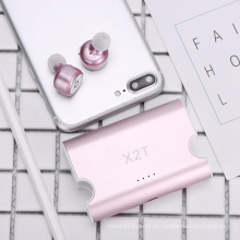 Populäre Musik Bluetooth Stereo Kopfhörer für Mobile