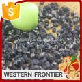 2016 Processus de préservation de la lyse à la vente chaude Black Goji Berry