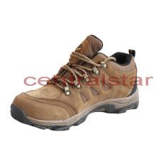 Botas de escalada cómodas al aire libre de la mejor moda (CA-15)