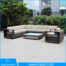 Cheap Factory Price Moroccan Sofa For Sale