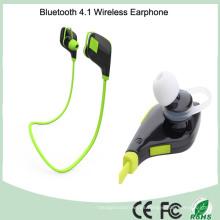El más ligero Bluetooth V4.1 ligero mini auricular sin hilos del deporte (BT-788)