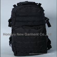 Tactical Utility Response Shoulder Messenger Bag Deployment Backpack (HY-B060)