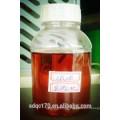 Fabrik Direct Suppler pretilachlor 95% TC 500g / l EC 300g / l EG