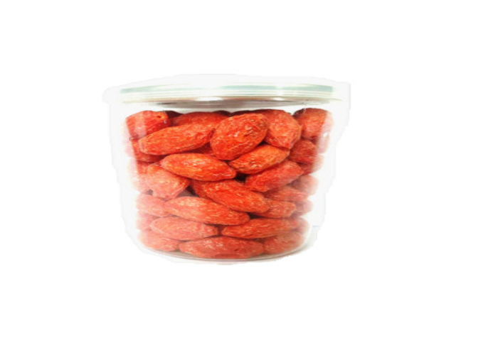 freeze Dried goji (1)