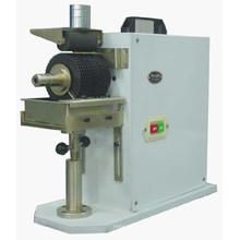 Glue-Spreader for Brake Lining (SJ570)