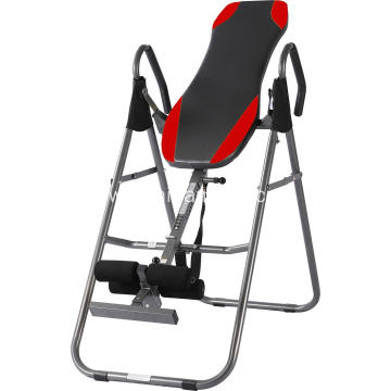 Durable inversion table daily chiropractic table