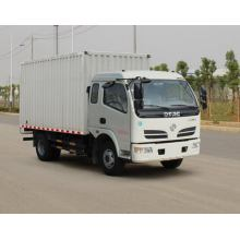 DFAC Duolika 4X2 Cargo Transport Van Truck