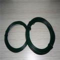 Mini Coil Plastic Iron Wire