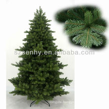 Elegant Large Outdoor Christmas Tree Ornaments