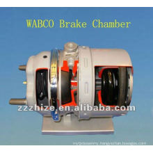 Bus spare parts WABCO Brake Chamber