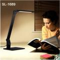 Современные домашнего офиса светодиодные задач чтение свет