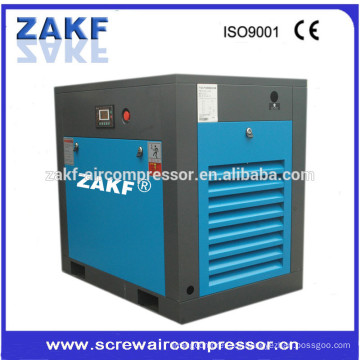 good price and quality 13bar middle pressure air compressor