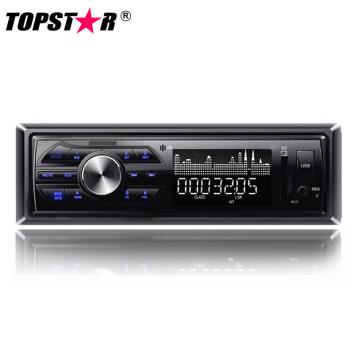 Автомобильный MP3-плеер с автомагнитолой Indash