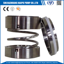 Horizontal Slurry Pump Mechanical Seal Part