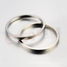 Loudspeaker Permnent Ring Magnets