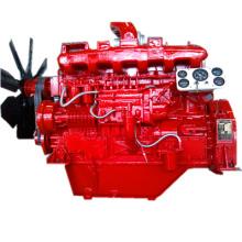 Wandi (WD) Moteur diesel 580kw pour pompe, puissance forte (WD287TAB58)