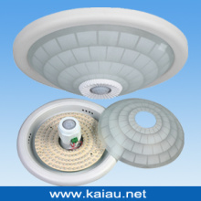 LED Sensor Ceiling Light (KA-C-311)
