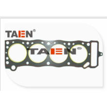 Japan Car Engine Spare Parts Gasket Maker
