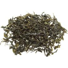 Orgânico certificado Baozhong Taiwan Oolong chá AA